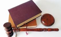 """Journée de formation """"Casablanca place de droit"""" pour les professionnels de droit dans la métropole"""