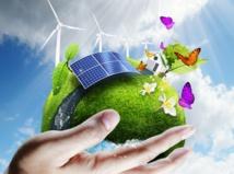 Prospection de nouvelles opportunités d'investissement en énergie