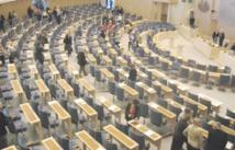 Sahara marocain : L'approche biaisée des sociaux-démocrates suédois