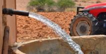 Provinces Sahariennes : Plus de 3 MMDH d'investissements en matière d'eau potable et d'assainissement liquide entre 1975 et 2015