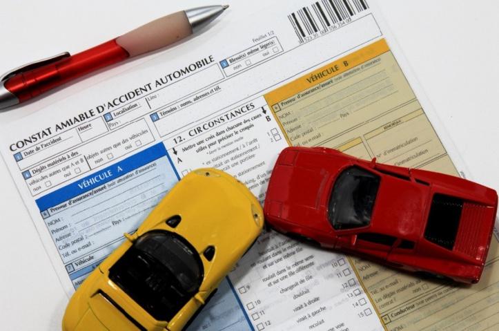 Hausse notable des primes d'assurance