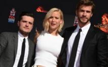 Hunger Games doit pousser les jeunes à lutter pour un meilleur avenir
