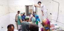 L'Afghanistan ne fait plus rêver les humanitaires étrangers