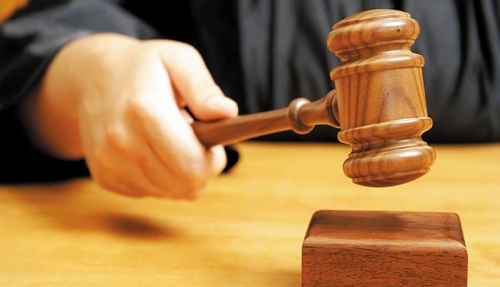 La justice sous Ramid : Entre une série de sanctions et une flopée d'accusations