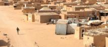 L'UE réitère son appui à une solution politique au Sahara