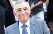 Les grandes lignes de la nouvelle stratégie de la réforme de l'enseignement (2015-2030) en conclave à Casablanca
