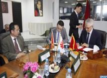 Huawei Technologies s'investit dans l'université marocaine