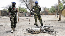 Etat d'urgence dans la région du lac Tchad