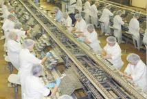 L'ASMEX formule plusieurs propositions au PLF 2016