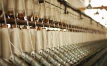 Casablanca et Marrakech ont abrité les sommités mondiales de textile
