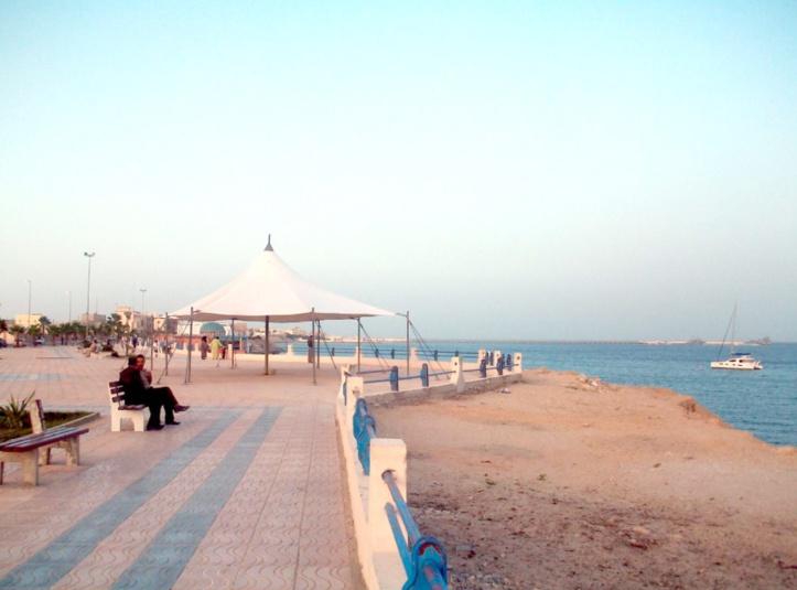 Les Marocains du Sud plus optimistes que ceux du Nord