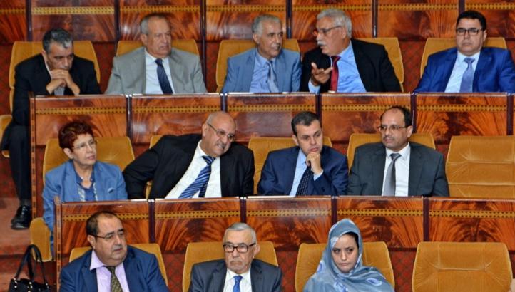 PLF : Les amendements du Groupe socialiste visent à défendre le pouvoir d'achat des citoyens