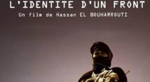 """La réalité du conflit artificiel sur le Sahara marocain dévoilée à Buenos Aires dans """"L'identité d'un front"""""""