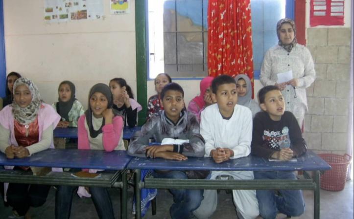 L'Ecole marocaine se meurt : Des chiffres qui font froid dans le dos
