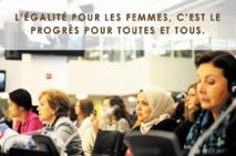 Universitaires et chercheurs en conclave à Casablanca