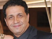 Icflix fan de Nour-Eddine Lakhmari