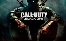 """Le dernier """"Call of Duty"""" bat tous les records"""