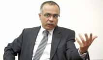 Chakib Benmoussa : Le Sahara marocain est l'une des régions les plus sécurisées et les plus stables dans la zone sahélo-saharienne