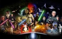 «Star Wars», le film qui a révolutionné les effets spéciaux