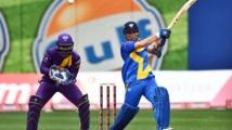 Le cricket tente une opération séduction aux Etats-Unis