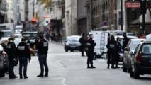 La France décrète  l'état d'urgence Que dit la loi ?