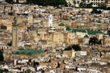 Appel à braquer les projecteurs sur  les investissements réalisés à Fès-Meknès