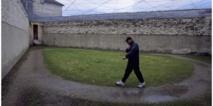 Quand les détenus roumains prennent la plume pour  retrouver la liberté