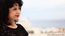 La réalisatrice marocaine Randa Maroufi primée au «Medfilm Festival» de Rome