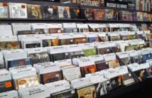 L'industrie de la musique, une véritable économie et un levier de développement en Afrique