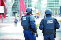 Perquisitions dans les milieux  islamistes à travers toute la France