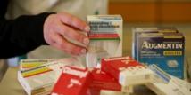La résistance aux antibiotiques, une menace pour la santé mondiale