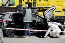 Belgique et Syrie au coeur de l'enquête sur les attentats de Paris