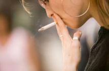La BPCO, une maladie sous-diagnostiquée chez les femmes