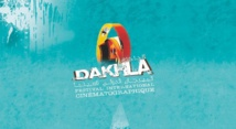 Coup d'envoi du Festival international du film de Dakhla