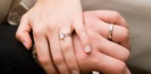 Célébration de faux mariages pour des Marocains résidant en Europe