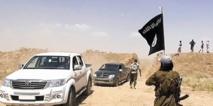 L'ONU dénonce les exactions commises par les jihadistes en Syrie