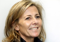 Claire Chazal : Son retour à la télévision remis en question !