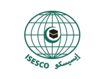 L'ISESCO appelle à garantir le respect  des droits des enfants et leur protection