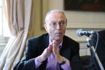 Noureddine Sail préside le jury des Journées cinématographiques de Carthage