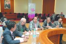 Driss Lachguar : Nous avons besoin de partis fédéralistes pour accompagner le processus de régionalisation