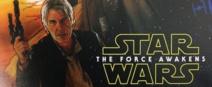 """Avec """"Star Wars"""", la musique classique au sommet de sa force"""