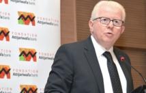 La Fondation Attijariwafa bank dévoile les atouts de Tanger