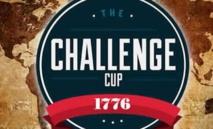 Report du deadline du dépôt des candidatures de la Challenge Cup'15