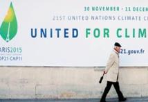 147 chefs d'Etat et de gouvernement attendus à la COP21
