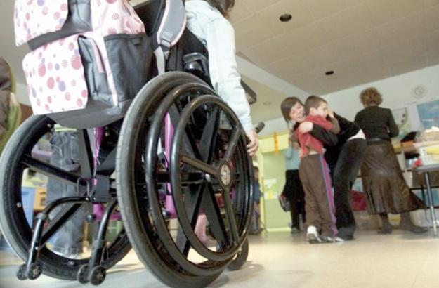 L'éducation inclusive pour les enfants en situation de handicap