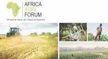 La 2ème édition d'Africa Agri Forum à Abidjan
