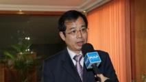 Etat des lieux et perspectives des relations économiques sino-marocaines