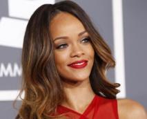 Rihanna en tournée mondiale mais toujours pas de date pour son prochain album