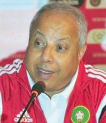 M'hamed Fakhir convoque une présélection de 28 joueurs pour la CHAN 2016