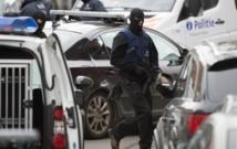 Des condamnations  pour participation aux activités d'un groupe terroriste en Belgique
